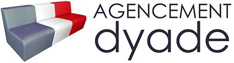 Agencement Dyade
