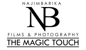 www.najimbarika.com